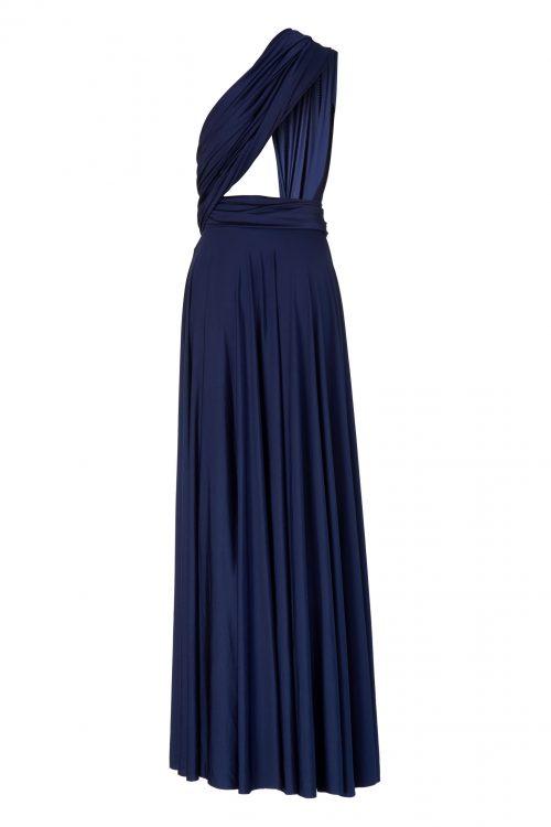 bridesmaid dresses infinity dress